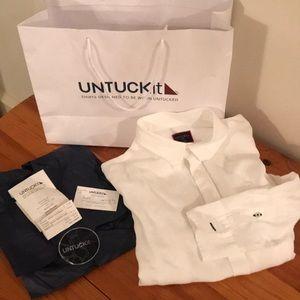 UNTUCKit